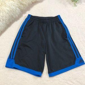 adidas Boys Shorts